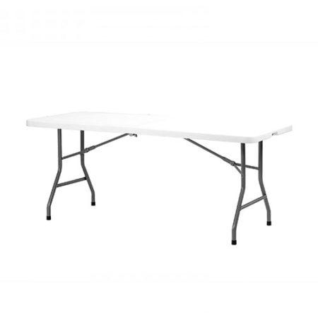 Stoly, židle a pivní sety