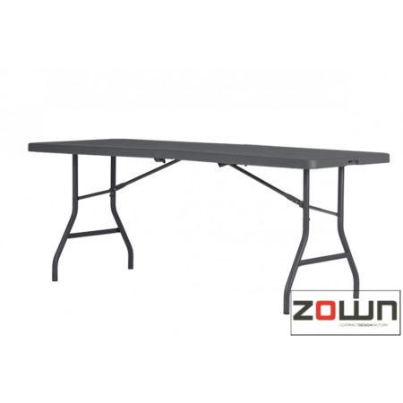 Stůl ZOWN 182 x 76cm 3