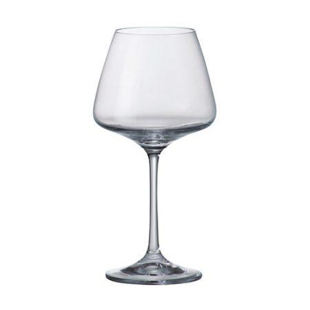 crystalite-bohemia-sklenice-na-bile-vino-naomi