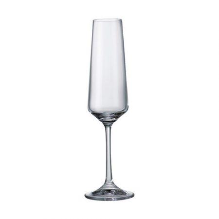 crystalite-bohemia-sklenice-na-sampamské-naomi