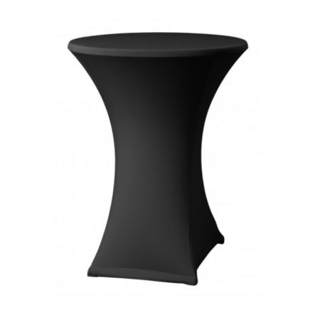 elasticky-potah-onyx-na-koktejlove-stoly-o-80-85-cm (1)